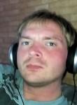 kolek, 31  , Lakinsk