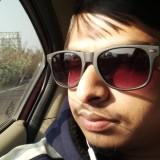 Anugrah Daniel, 20  , Khagaria