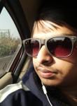 Anugrah Daniel, 18 лет, Khagaria