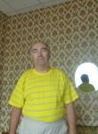 Nikolay, 68  , Kambarka