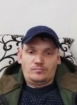 Dmitriy, 37, Shymkent