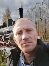 MAKSIM, 37, Russia, Sarapul