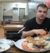 kazakov.vsevolod
