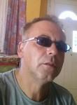 jorgosdimanudi, 51  , Wipperfurth