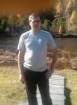 Zhenatyy, 46  , Usole-Sibirskoe