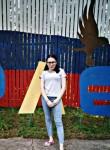 Olga, 18, Kirovo-Chepetsk