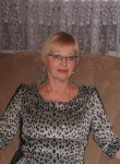 Tatyana, 65, Dzhankoy