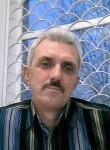 yuriy, 58  , Beryslav