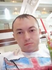 Rustam, 38, Russia, Surgut