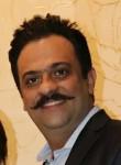 Javad, 63  , Nazarabad