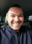 Michael, 45  , Copenhagen