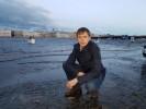 Maksim, 35 - Just Me Photography 9