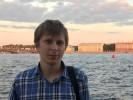 Maksim, 35 - Just Me Photography 12