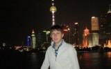 Maksim, 35 - Just Me Photography 6
