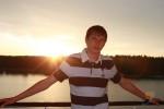 Maksim, 35 - Just Me Photography 5