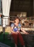Alina, 57  , Penza
