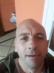 Gabriel, 47  , Buenos Aires