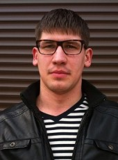 Ivan, 32, Russia, Krasnodar