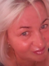 Anna, 43, Russia, Novomoskovsk