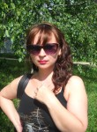 Элен, 40  , Gornozavodsk (Perm)