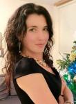 Violetta, 40, Kiev
