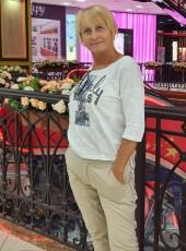 Natalya, 61, Russia, Lyubertsy