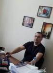 Slava, 35  , Kemerovo