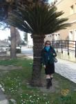 elena, 58  , Athens