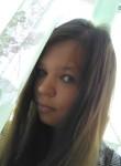 nata, 26  , Bogorodsk