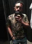Nader, 23  , Alexandria