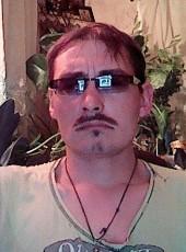 Kirill, 31, Russia, Kuznetsk