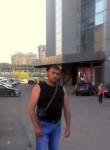 GYORGI, 43  , Gyumri