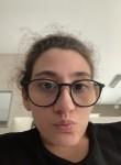 noemi, 22, Bellinzona
