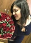 Velikaya, 29, Moscow