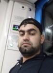 ABDULLO, 31  , Kotelniki