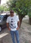 Fizuli, 40  , Tbilisi