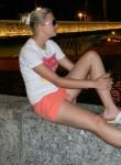 Kristina, 30  , Balabanovo
