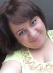 Viktoriya, 37, Makiyivka