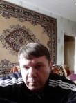 viktor, 50  , Zelenogradsk