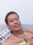 Hoang long, 33  , Haiphong