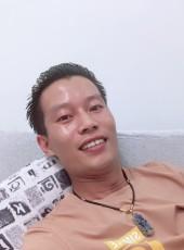 Hoang long, 34, Vietnam, Haiphong