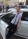 Anatoliy, 40  , Krasnodar