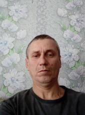 Vitalik Gaponov, 18, Russia, Rostov-na-Donu