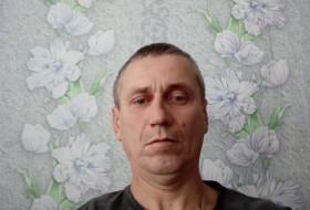 Vitalik Gaponov, 18 - Just Me