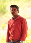 laxman, 29  , Birmitrapur