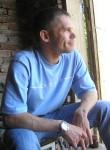 Aleksey Eremin, 44  , Barnaul