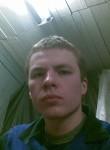 misha, 33  , Priozersk