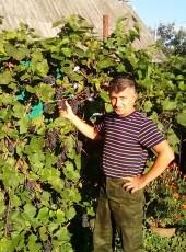 Aleksandr, 50, Russia, Kimovsk