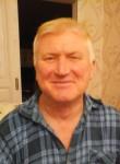 Vlad, 59  , Nekrasovskaya