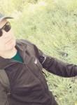 Олег, 42 года, Уфа